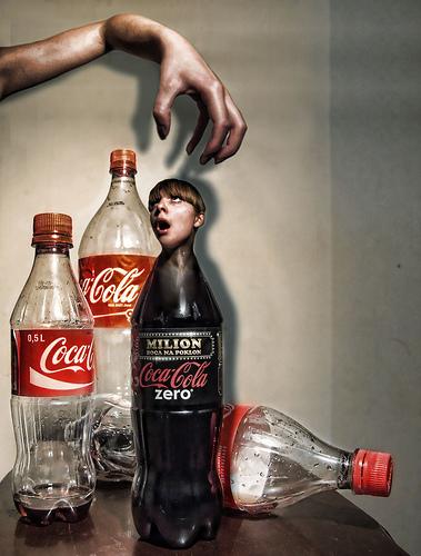 cola-addiction.jpg