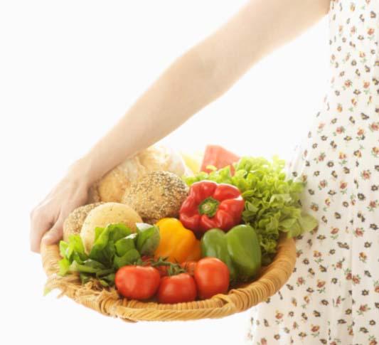 daily_energy_food.jpg
