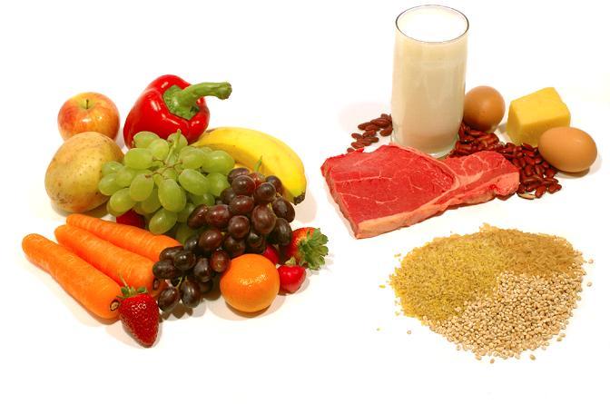 detox-diet-foods.jpg