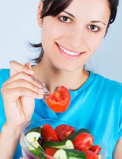 detox_diet_is_healthy.jpg