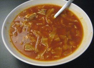 diet-cabbage-soup.jpg