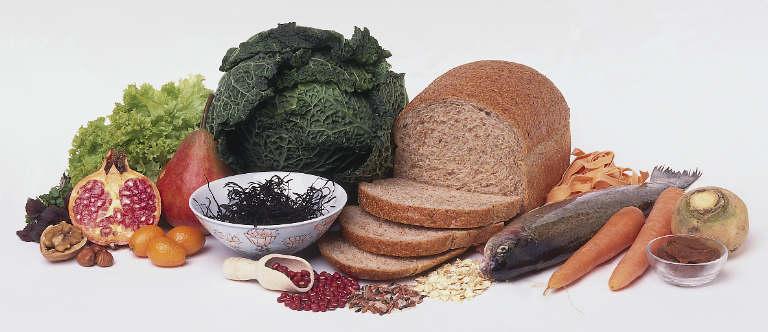 diet-healthy.jpg