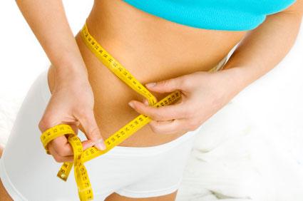 diet-weight-loss.jpg