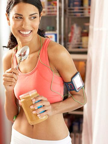 diet_workout_plan.jpg