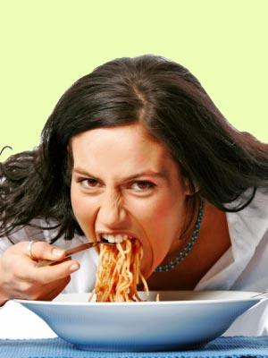eating-disorders.jpg