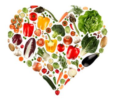 eating-healthy-food.jpg