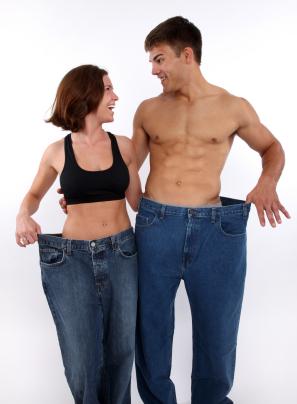 effective-weight-loss-programs.jpg