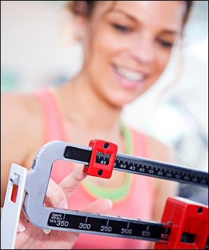 effective-weight-loss.jpg