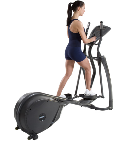 elliptical_exercise_equipment_workout.jpg