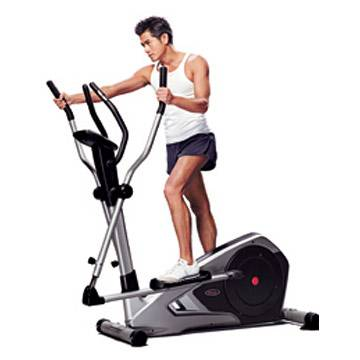elliptical_trainer_workout.jpg