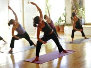 exercise-lifestyle.jpg