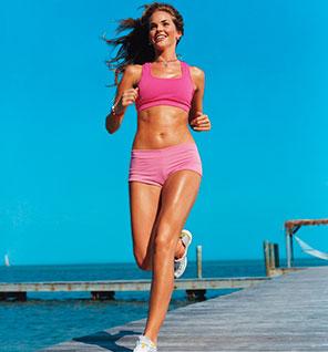 exercise-motivation.jpg