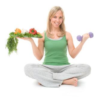 exercise_nutrition.jpg