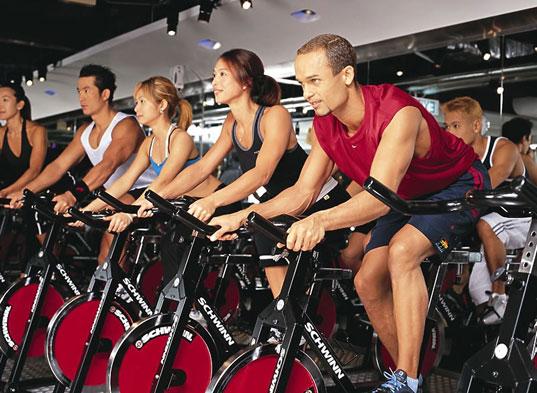 fitness_workout.jpg
