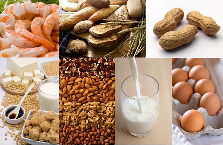 food-allergies-foods.jpg