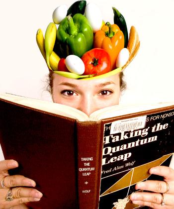food_for_the_brain.jpg