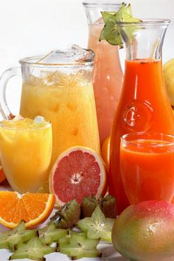 fresh-natural-juice.jpg