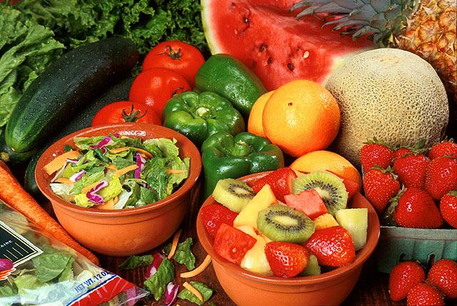 fruit-vegetable-vitamins.jpg
