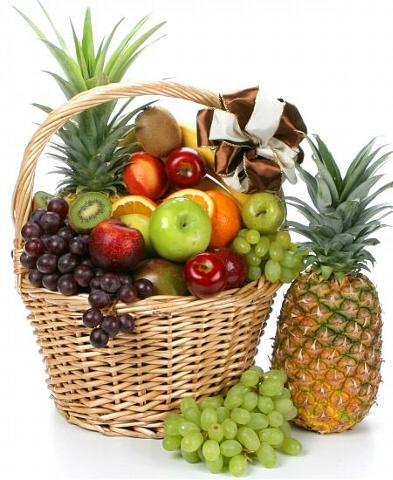 fruit_weight_loss.jpg