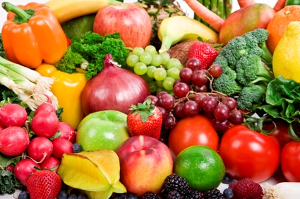 fruits-vegetables-diet.jpg