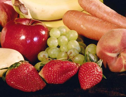glycemic-index-diet-food.jpg