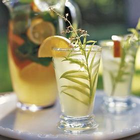 green-tea-lemon.jpg