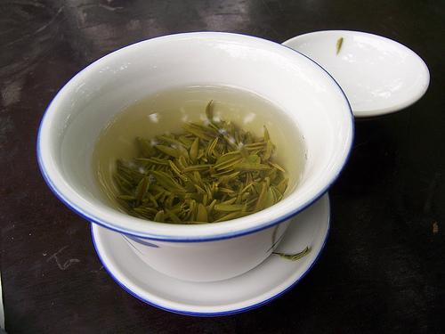 green_tea_fat_burner.jpg