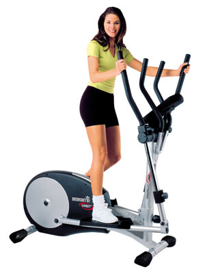 gym-exercise-machine.jpg