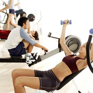 gym-exercising.jpg