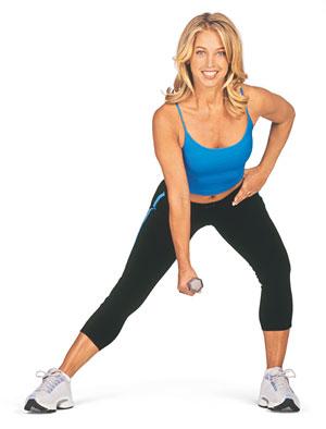 healthy-body-workout.jpg