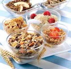 healthy-cereals.jpg