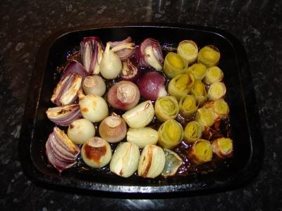 healthy-leek-onions.jpg