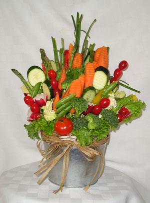 healthy-vegetarian-food.jpg