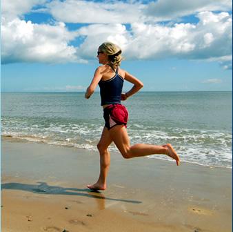 healthy_aerobic_exercise.jpg