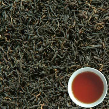 healthy_black_tea.jpg
