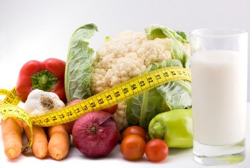 healthy_diet_food.jpg
