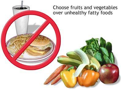healthy_dietary_habits.jpg