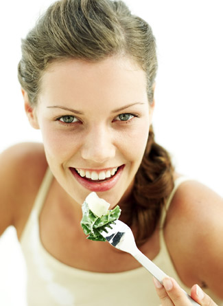 healthy_nutrition.jpg
