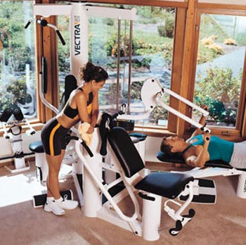 home_gym_build.jpg