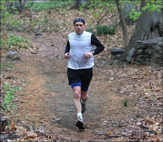 jogging-healthy.jpg