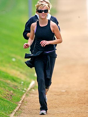 jogging-start.jpg