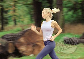jogging_clothes.jpg