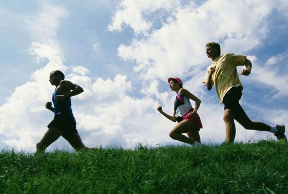 jogging_tips.jpg
