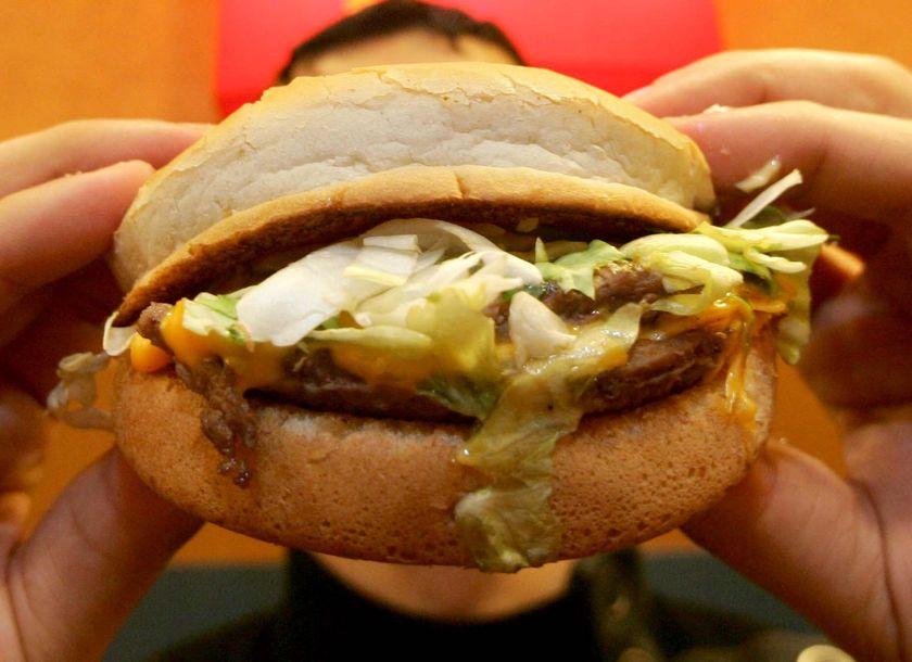 junk_food_unhealthy.jpg