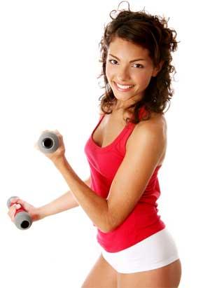 keeping-fit.jpg