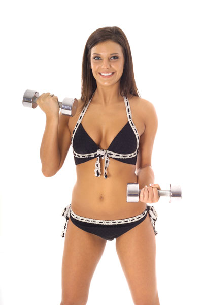 lady_fitness_tips.jpg
