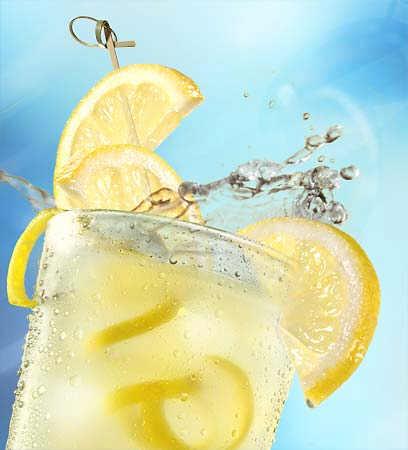 lemon-diet-juice.jpg