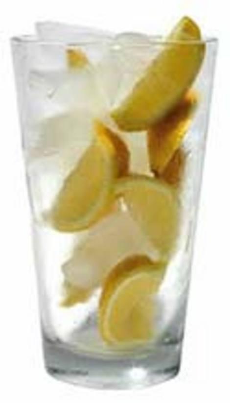 lemonade_detox.jpg