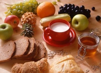 low_fat_diet_food.jpg