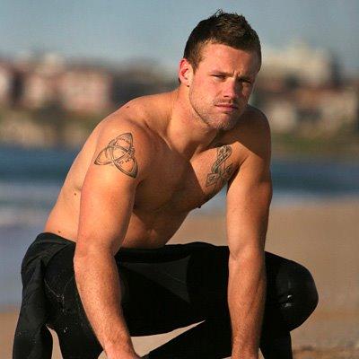 man-muscle-no-fats.jpg